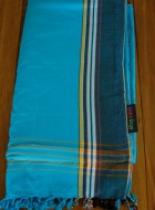 'Chill Out' Kikoy Towel