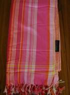 'Sundowner' Kikoy Towel