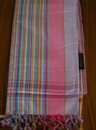 'Free Spirit' Kikoy Towel